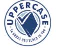 Uppercase Box Promo Codes