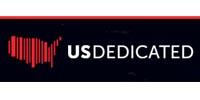 usdedicated.com Promo Codes