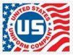 Us Uniforms Company Promo Codes
