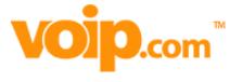 VoIP Promo Codes