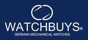 watchbuys.com