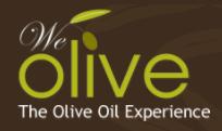 We Olive Promo Codes