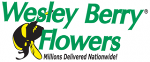 Wesley Berry Flowers Promo Codes