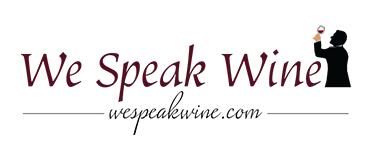 WeSpeakWine Promo Codes
