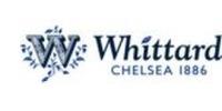 whittard.com Promo Codes