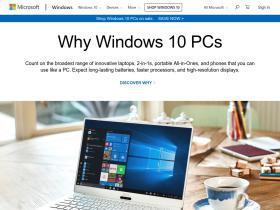 windows.com Promo Codes