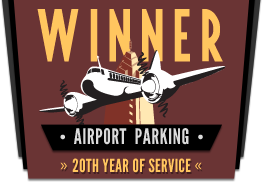 winnerairportparking.net
