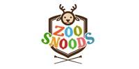 zoosnoods.com Promo Codes